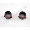 SuperVision Xenon izzó adapter E39-2