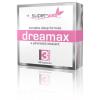 Superwell Dreamax kapszula - A pihentető alvásért