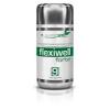 Superwell flexiwell forte kapszula 100 db