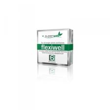 Superwell Flexiwell Kapszula 54db vitamin
