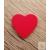 Support Fa festett szív