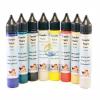 Support Gyertya festék - gyertyafestő toll - több színű