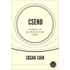 Susan Cain Csend