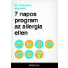 Susanne Dr. Bennett BENNETT DR., SUZANNE - 7 NAPOS PROGRAM AZ ALLERGIA ELLEN