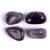 Sütő-ékszer Ametiszt középes ásvány marokkő
