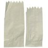 Sütőipari papírzacskó, 0,5 l, 2000 db