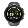 Suunto Spartan Ultra Stealth Titanium HR GPS multisport óra