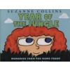 Suzanne Collins Year of the Jungle