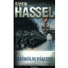 Sven Hassel Eltörölni Párizst!
