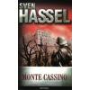 Sven Hassel MONTE CASSINO