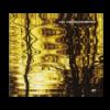 Svensson Esbjorn Trio Tuesday Wonderland (CD)