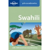 Swahili Phrasebook - Lonely Planet