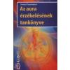 Swami Panchadasi Az aura érzékelésének tankönyve