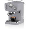Swan SK22110 Pump Espresso
