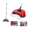 Sweep Drag Sweep Drag - Automata seprű