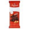 Sweetab diétás étcsokoládé édesítőszerrel 60 g