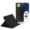 Sweex Tablet Folio Case 10.1'' Black