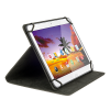 Sweex Tablet Folio Case 8'' fekete univerzlis tablet tok