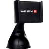 Swissten B2 tartó üvegre vagy műszerfalra