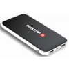 Swissten iNlight Slim Power Bank 10 000 mAh 22013921