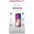 Swissten iPhone XR készülékhez