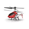 Syma S107H Phantom 2,4 GHz távirányítós helikopter