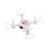 Syma X21 2,4 GHz 4 csatornás kezdő drón