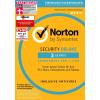 Symantec Norton Security Deluxe 3PC (1 User, 3 Device, 1 Year) 21366022