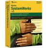 Symantec Norton SystemWorks 2006