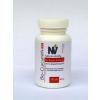 Synergytech kft Nature&Vitality Bio-Curcumin+ Forte 60 db