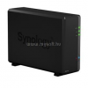 Synology DiskStation DS118 NAS (DS118)