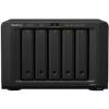 Synology DS1517+ (8GB) Hálózati adattár