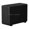 Synology DS218play NAS (DS218play)
