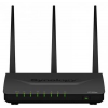 Synology RT1900ac Wireless Router RT1900AC