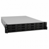 Synology Synology RackStation RS3617RPxs (RS3617RPxs)