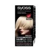 Syoss Color hajfesték Jeges Gyöngyszőke 9-5