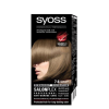 Syoss Color hajfesték Középszőke 7-6