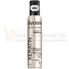 Syoss Keratin Style Perfection Hajhab 250 ml