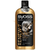 Syoss Renew 7 Complete Repair Sampon 500 ml