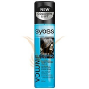 Syoss Volume Lift Dúsító Balzsam spray 200 ml