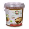 SyrupLife Bio rizs szirup - 1150g