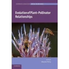 Systematics Association Special Volume Series – Sebastien Patiny idegen nyelvű könyv