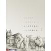 Szabó Marcell Szabó Marcell: A közeli Limbus