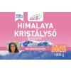 Szafi Fitt Himalaya rózsaszín kristálysó durvaszemcsés 1000 g