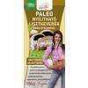 Szafi Fitt Paleo nyújtható ÉDES lisztkeverék 250 g