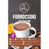Szafi Free Forró Csoki italpor - 250g