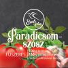 Szafi Free Fűszeres Paradicsomszósz, 290 g