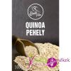 Szafi Free gluténmentes Quinoa pehely, 300 g
