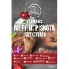 Szafi Free Lisztkeverék muffin-piskóta  - 1000g
