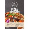 Szafi Free pizza lisztkeverék 1 kg